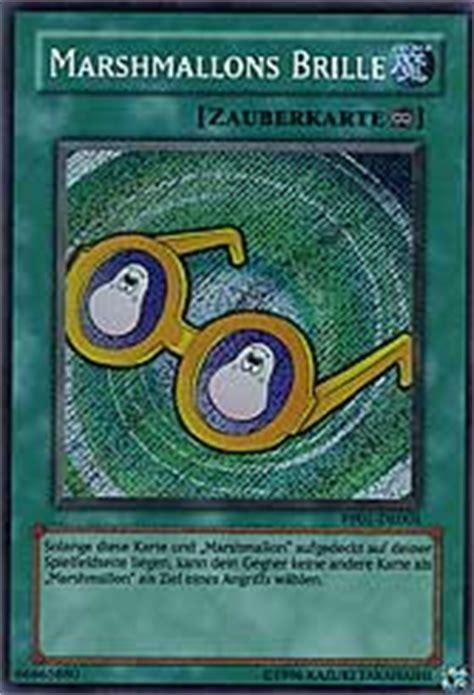 Kartu Yugioh Miracle Flipper Common yu gi oh einzelkarten premium packs premium pack 01