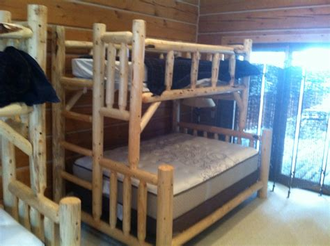Bunk Beds Tucson Az Bunk Beds Tucson Az Tuscon Bunk Bed Bunk Beds Exclusive Furniture Sale 616 00 Tucson Panel