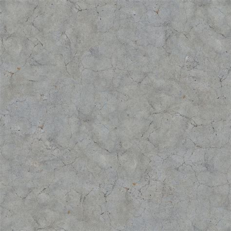 high resolution textures concrete