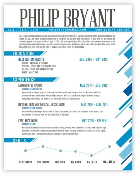 graphic design internship google design resume with job description google search