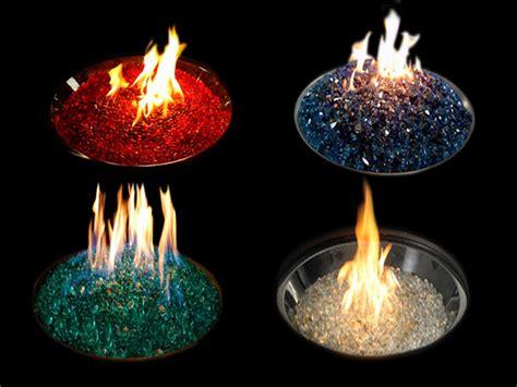 glass san diego 4 bowls bbq island san diego bbq