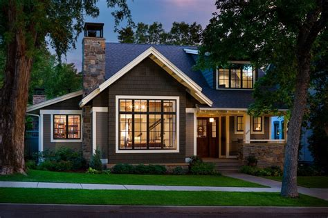 House Exterior Design Options House Siding Options Exterior Industrial With Weekender