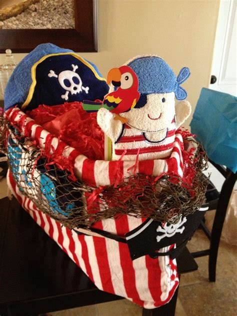 Pirate Theme Baby Shower by 138 Best Images About Pirate Baby Shower On