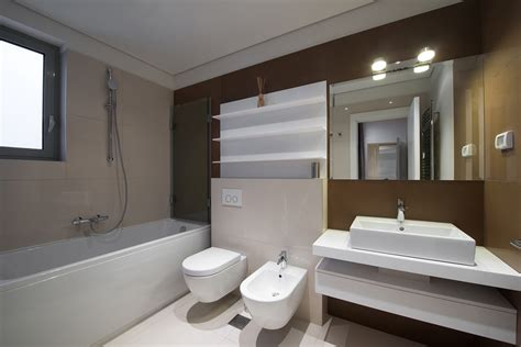 bathroom remodeling jacksonville fl five areas of focus for any bathroom remodel jacksonville