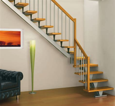 home design interior stairs interior stair ideas creative and beautiful stairs for