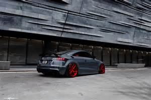 photo 7 audi tt rs custom wheels 19x9 5 et tire size r19 x et car audi tt