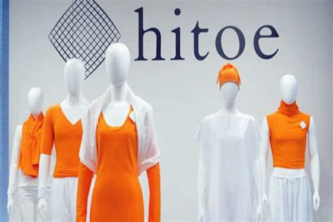 Clothes That Monitor Your Health by Clothing Basics As Non Invasive Health Monitors Psfk