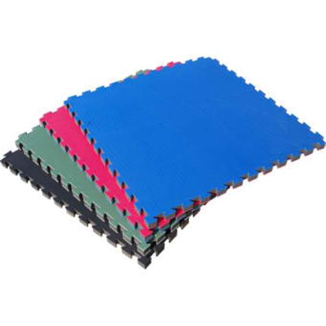 Mats Mma by Key Features To Look For When Buying Mma Mats