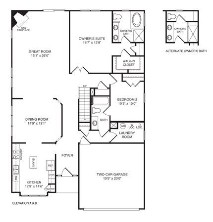 slab foundation floor plans slab house plans find house plans