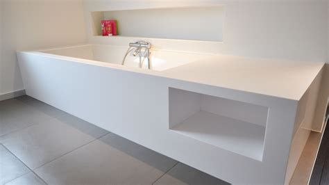 solid surface corian corian acrylic solid surface material legnocor