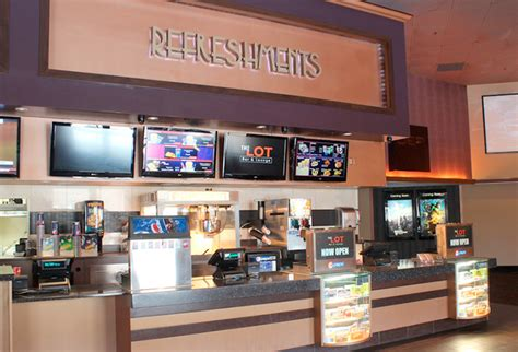Cinepolis Gift Card - cin 233 polis deerfield movie theaters