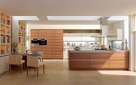 Kitchen Cabinets Long Island 3 20 1920x1200 3