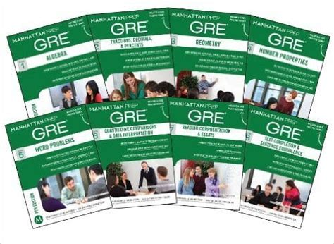 best gre books best gre prep book 2018 19 top preparation material for gre