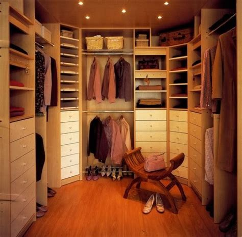 Easy Closets Prices by Closet Ideas Closet Design Ideas Great Closet Ideas