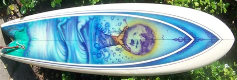 spray painter gympie surfresearch