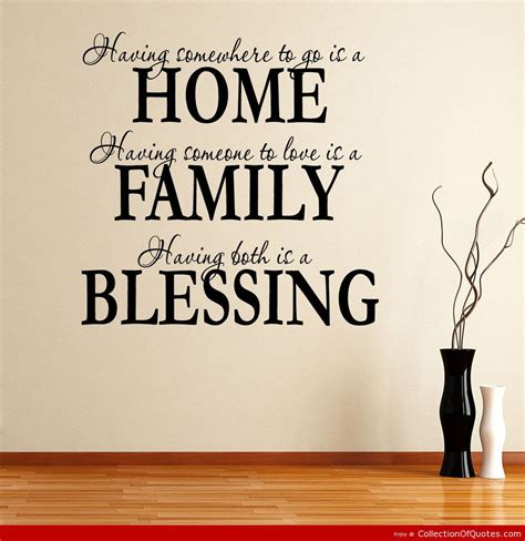 Family Tradition Quotes And Sayings Quotesgram And Quotes