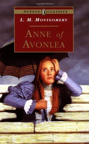 anne of avonlea anne 0349009384 from anne of avonlea quotes quotesgram