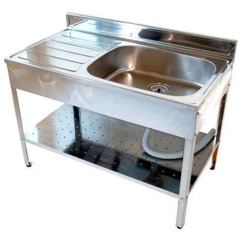 Outdoor Kitchen Sink Cabinet Fbird Rakuten Global Market Made In Japan Assembled To Care After Tidy Vegetable Washing