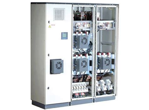 capacitor bank panel design electrical panels base electrical engineering