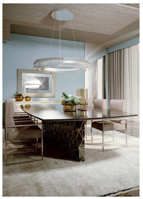 Decorating By Fendi by Interior Design By Fendi Casa The Dubai Project