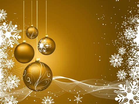 wallpaper christmas golden wallpaper christmas beautiful christmas golden balls