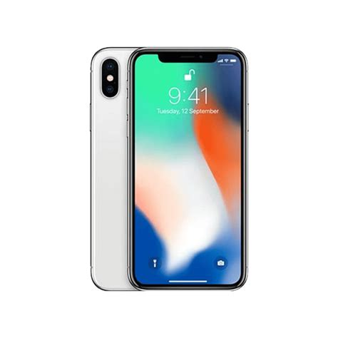 at t iphone x factory unlock