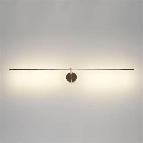 catellani smith light stick 4 led wall light