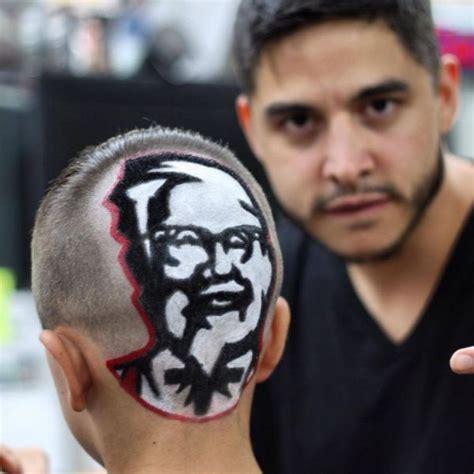 haircut in nyc haircuts models ideas