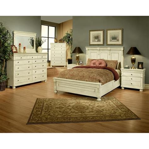 bedroom collection furniture picture american home