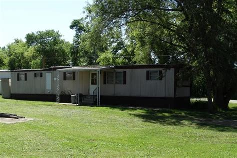 mobile home park for sale in conrad ia wolf creek