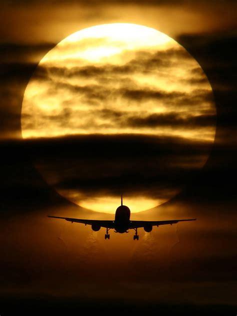 imagenes sorprendentes e increibles increibles imagenes de aviones taringa