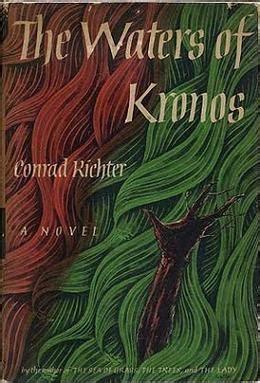 waters  kronos wikipedia