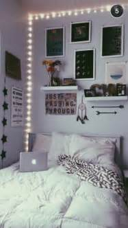 Teenage Bedroom Ideas Tumblr Pinterest Room Tumblr