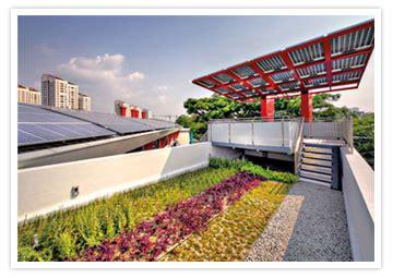 bca zero energy building bca greenmark