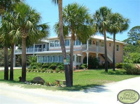 cedar key bed and breakfast populaire hotels in cedar key tripadvisor