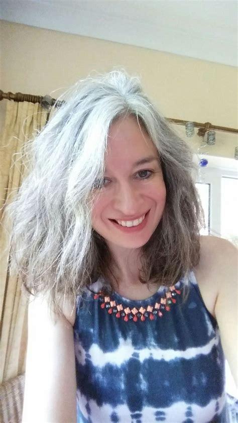 1000 images about silver hair no platinum hair on 1000 bilder zu silver beauty auf pinterest silberhaar