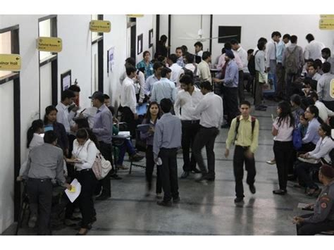 Mba Aspirants by Nmat 2014 Gets Thumps Up From Mba Aspirants 58k Students