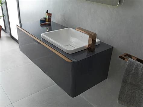china bathroom noken showcases its versatility in bathroom design at