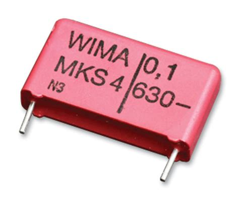 100nf capacitor maplin wima capacitor code 28 images 330nf 63v polyester polybox capacitor wima 15nf 63v polyester