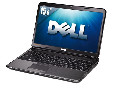 Laptop Dell Inspiron Dell Inspiron 15r Laptops Cheap Laptops