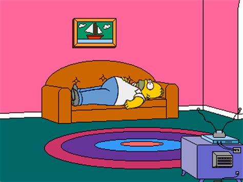 homer couch what should i do when i get injured primal human