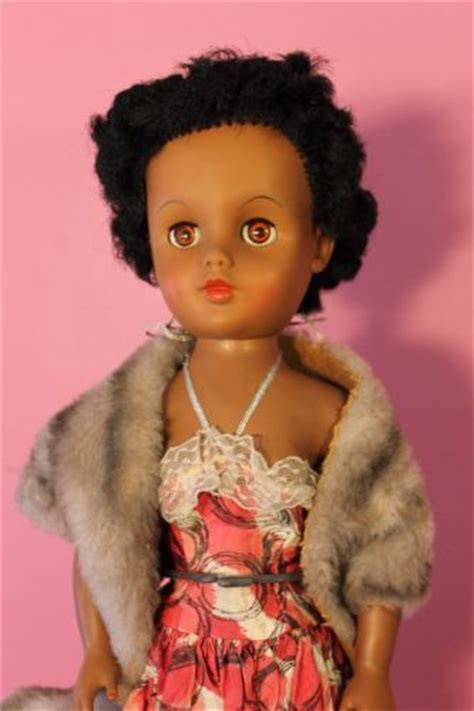 black doll 60s 17 best images about 14r and other 50s 60s high heel black