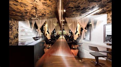 ideas como decorar un salon de belleza los 30 mejores ideas para decorar el sal 243 n de belleza