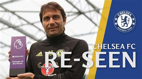 This Is Not My Hat Chelsea david luiz magic conte s hat trick and chelsea s new stadium in chelsea re seen best of