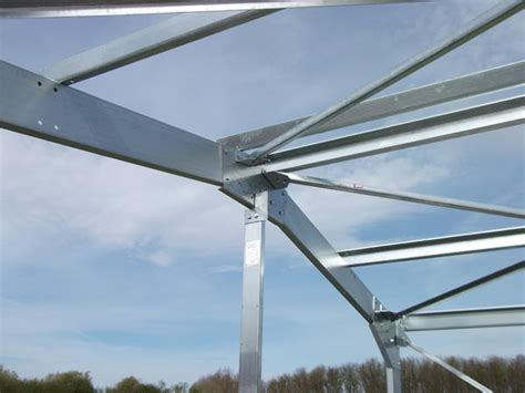 rolled sections structural steel structural steel frame buildings hot cold rolled