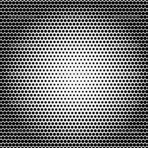 dot halftone pattern vector 14 comic dots texture vector images halftone dots vector