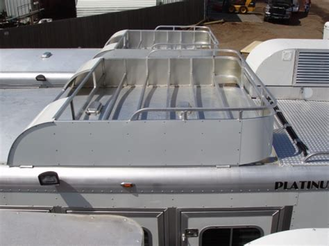 Roof Rack Platinum hay roof racks veneta oregon 97487 sc 1 st uship
