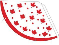 printable christmas cards canada 1000 images about canada day celebration flags on