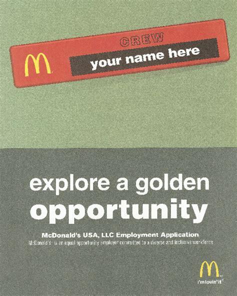 job application form fillable printable
