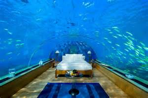 hydropolis underwater hotel dubai travel amp places